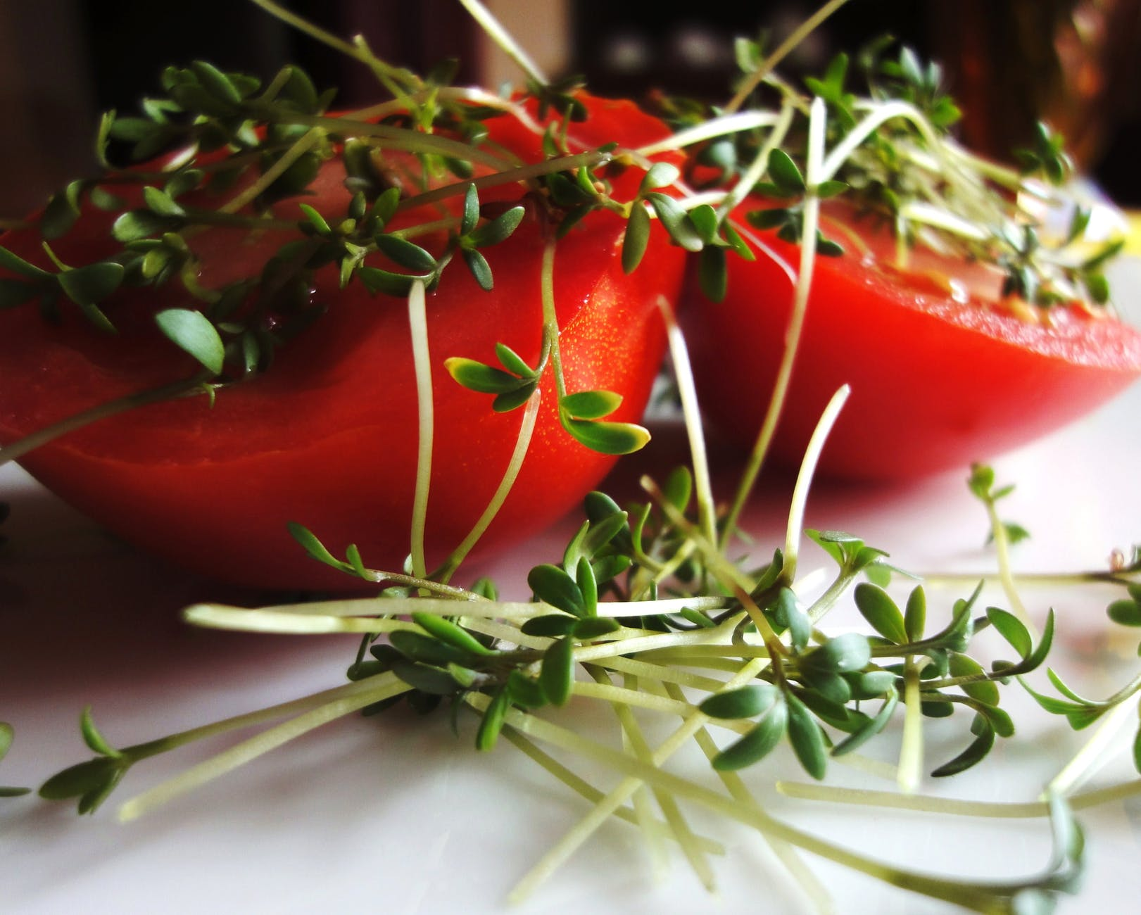 cuckooflower-tomato-breakfast-red-84463.jpeg